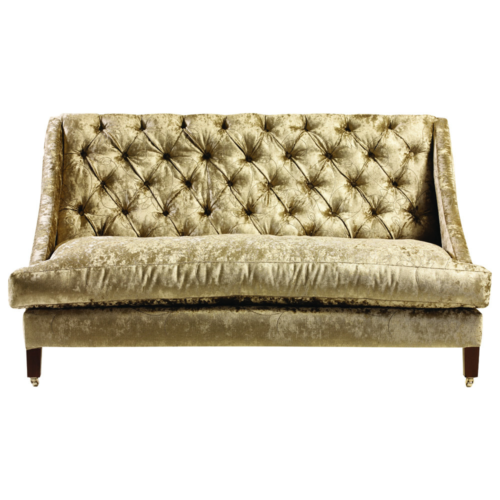 Picasso Deep Buttoned Leisure Loungeleisure Lounge