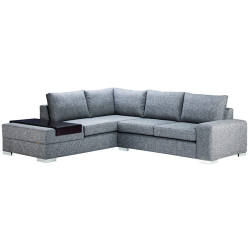 1 inspirational sleeper couches for sale in for Sofa couch for sale in durban