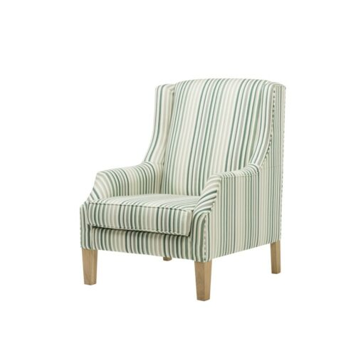 leisure lounge hemmingway chair
