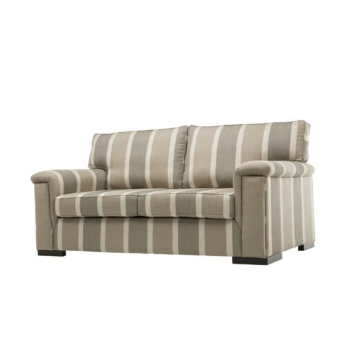 Leisure Lounge Somerset Couch