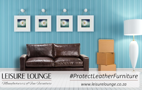 leather couches leather furniture protect leather furniture