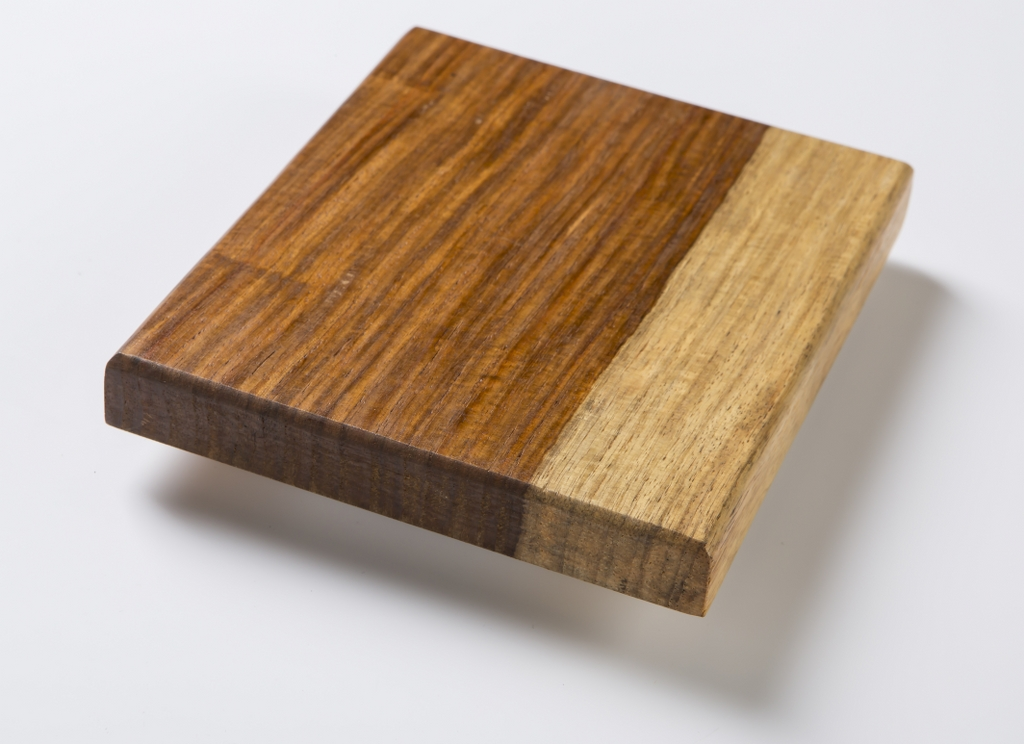 Solid Wood Samples