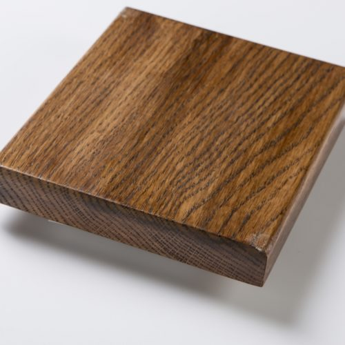 Solid Wood Samples Archives Leisure Lounge