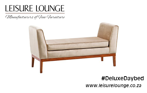 leisure lounge daybed