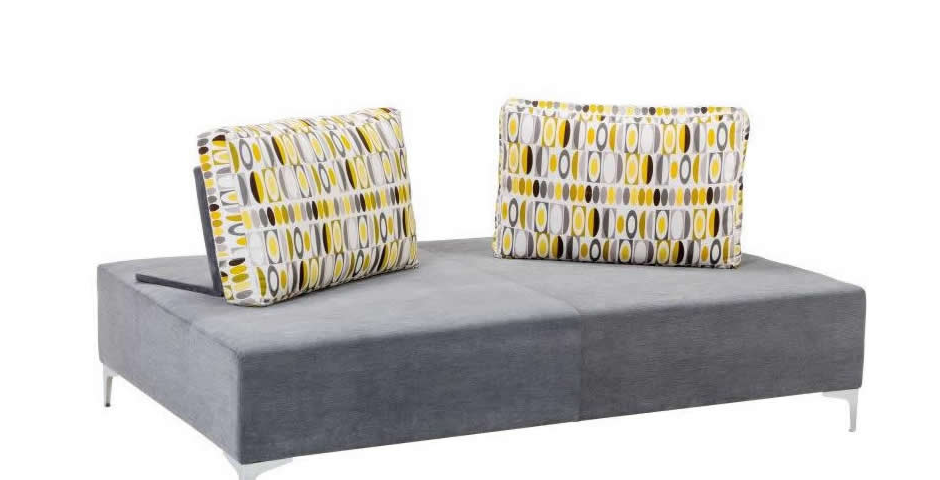 Leisure Lounge Will Show You Everything You Need to Know about Daybeds