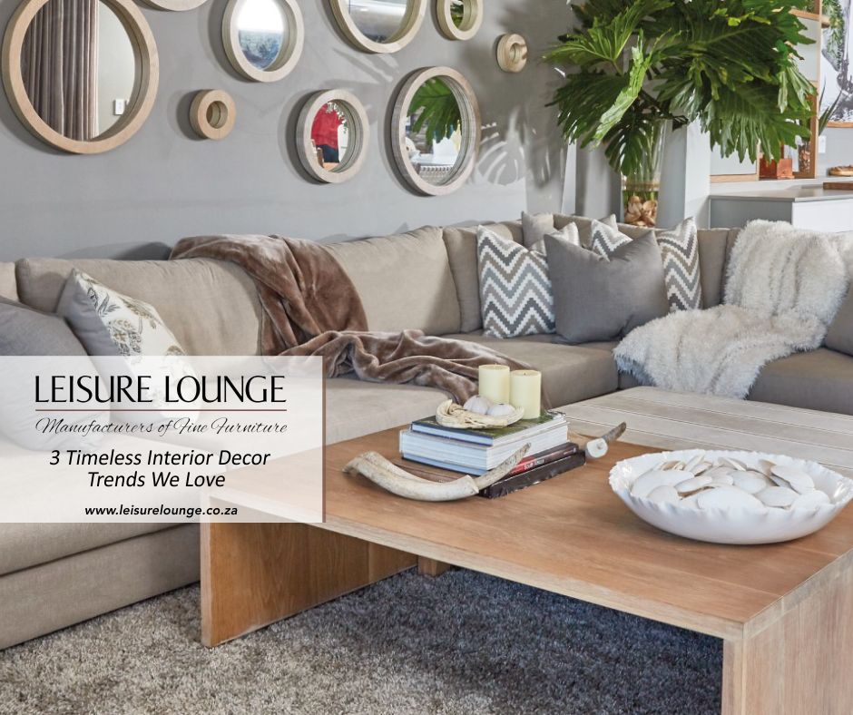 with-so-many-classic-furniture-pieces-to-choose-from-at-leisure-lounge-you-cant-go-wrong